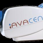 AVACEN Medical Device