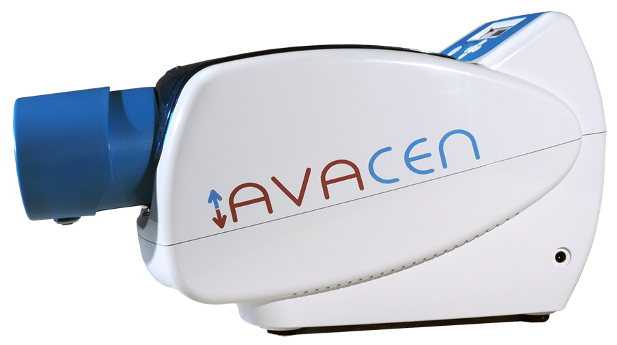 AVACEN Medical Device