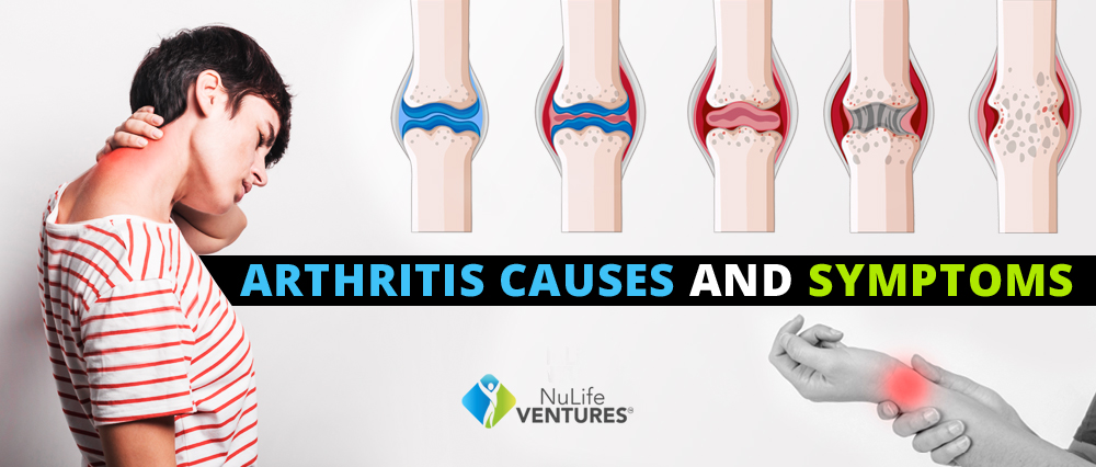 AVACEN thermo therapy for arthritis
