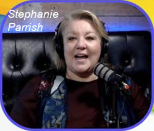 stephanie-parrish