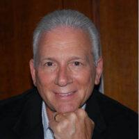 Michael-Peltzman