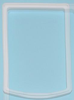 avacen-silicon-seal