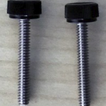 avacen-thumb-screws
