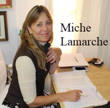 miche-lamarche