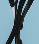 avacen power cord