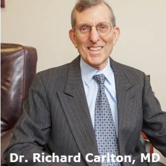 richard-carlton