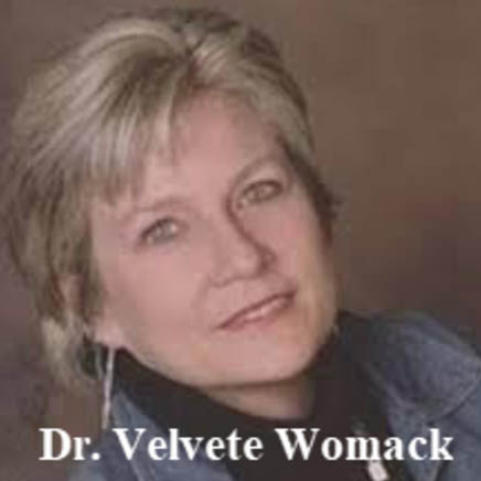 velvete-womack
