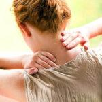 avacen & fibromyalgia