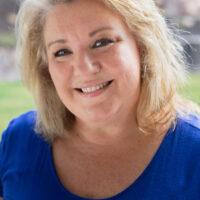 Stephanie-Parrish AVACEN Testimonial