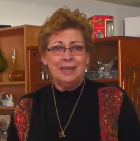 cathy-ellis-avacen