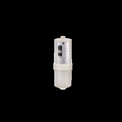 Echo-9-Filter