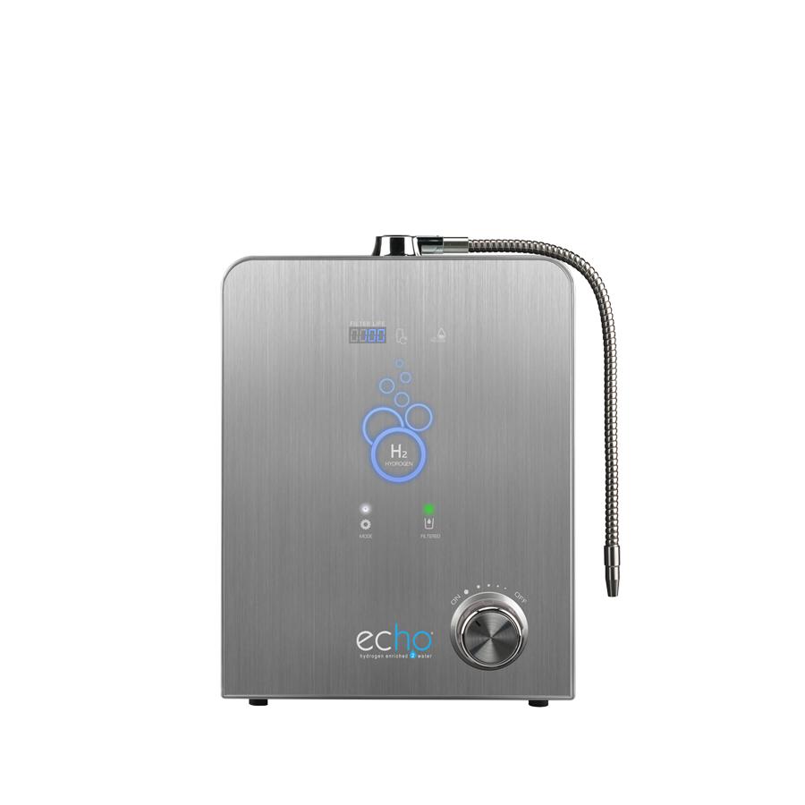 Echo H2 Machine Hydrogen Water machine