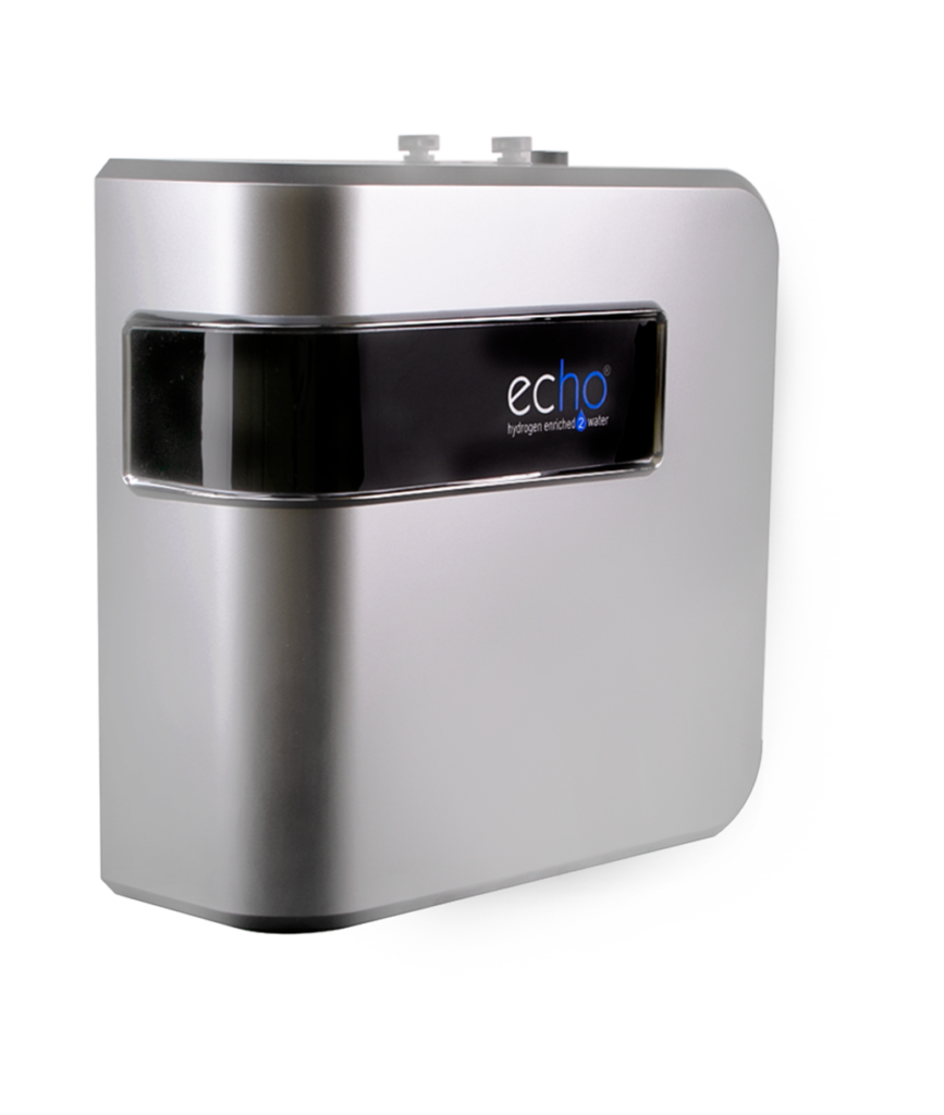 hydrogen water server - hydrogen water machine