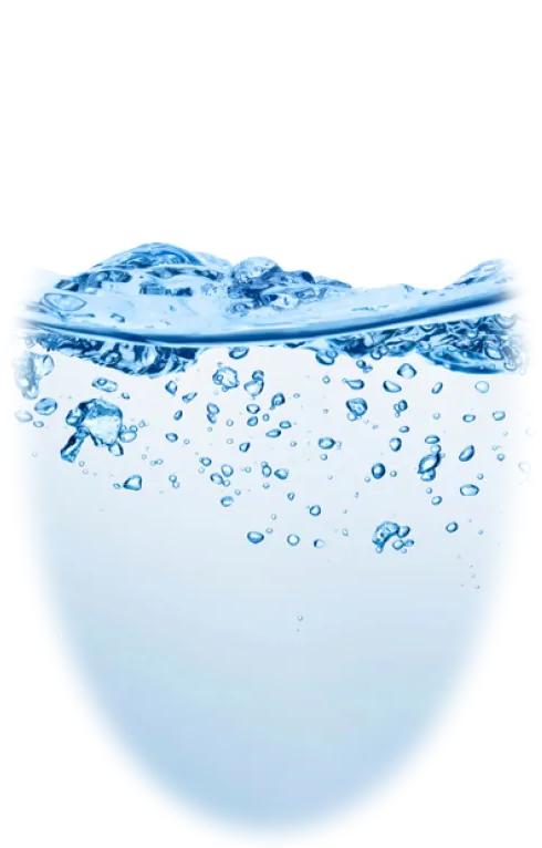 hydrogen-water