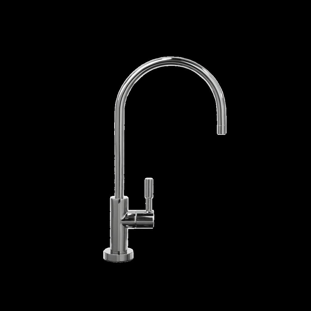 Echo H2 Machine Faucet – Chrome