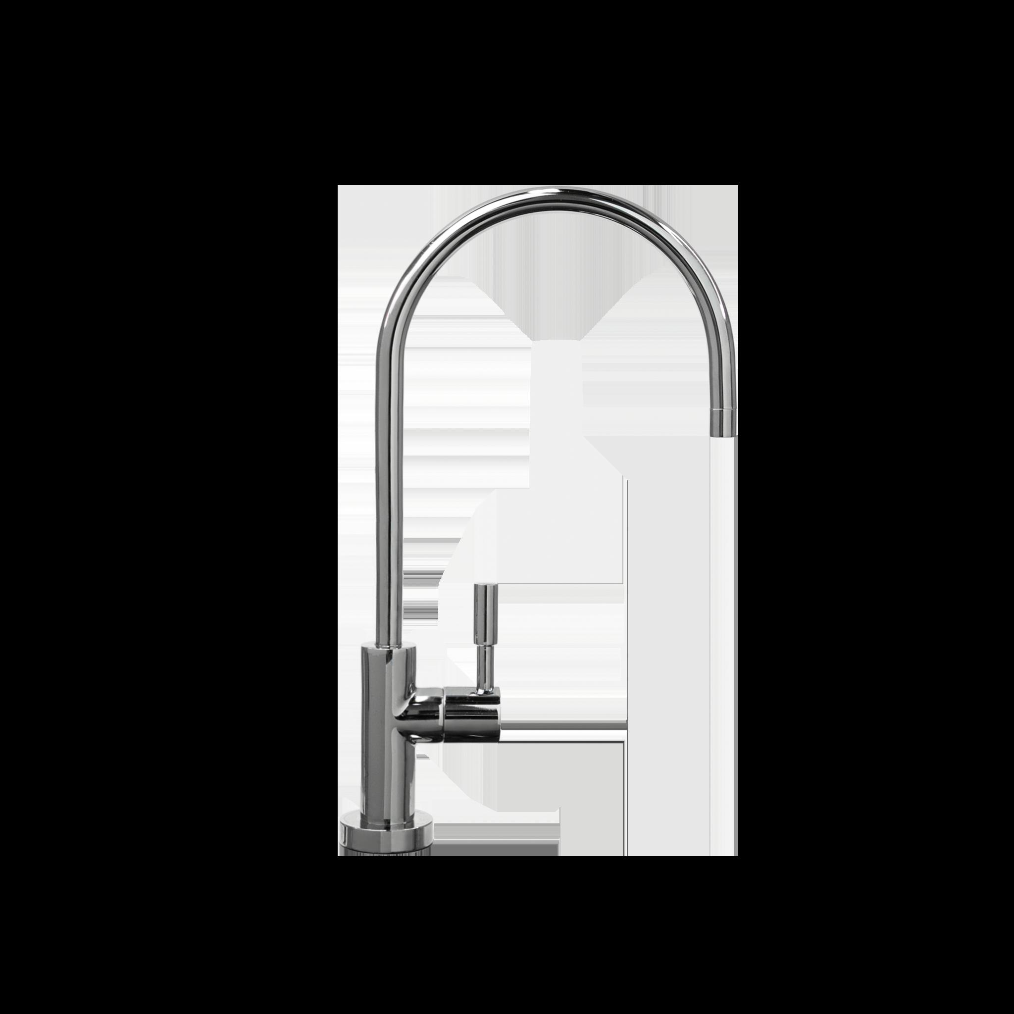 hydrogen water faucet