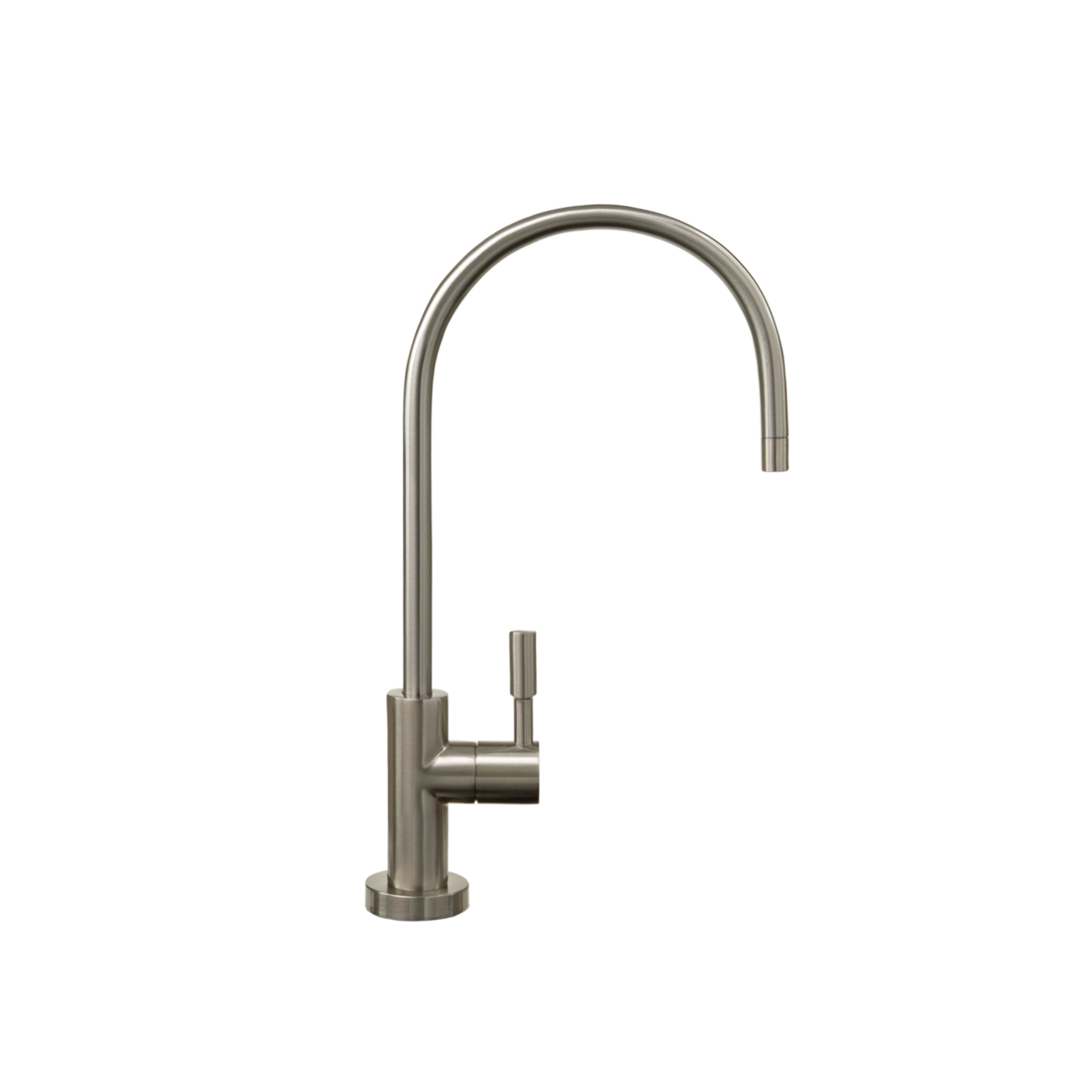 hydrogen water machine faucet