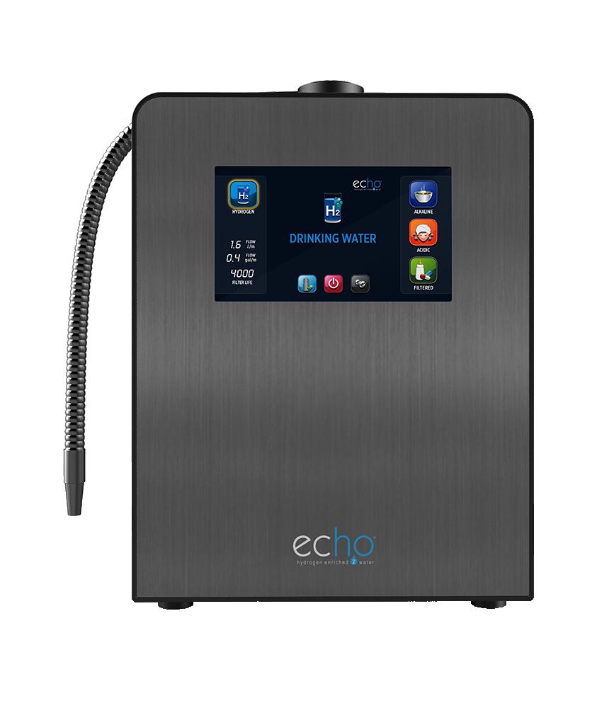 Echo H2 Ultimate
