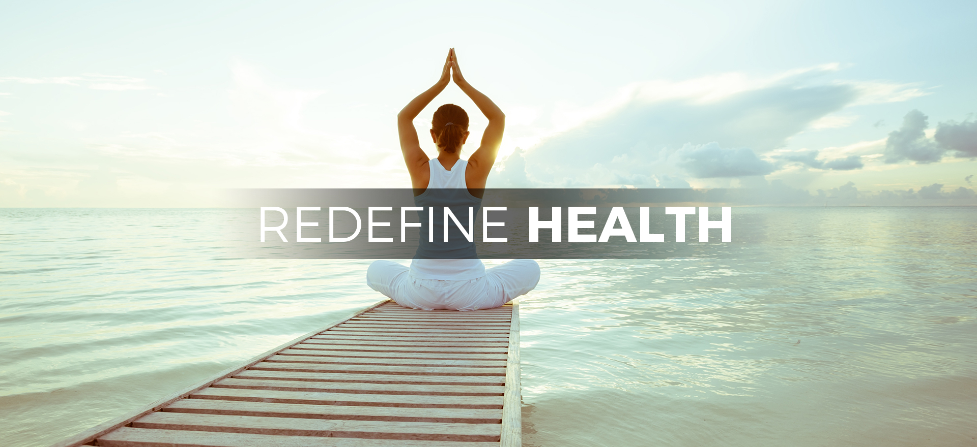 NuLife Ventures - Redefine Health