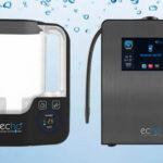 hydrogen water machines