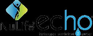 NuLife/Echo Hydrogen Water