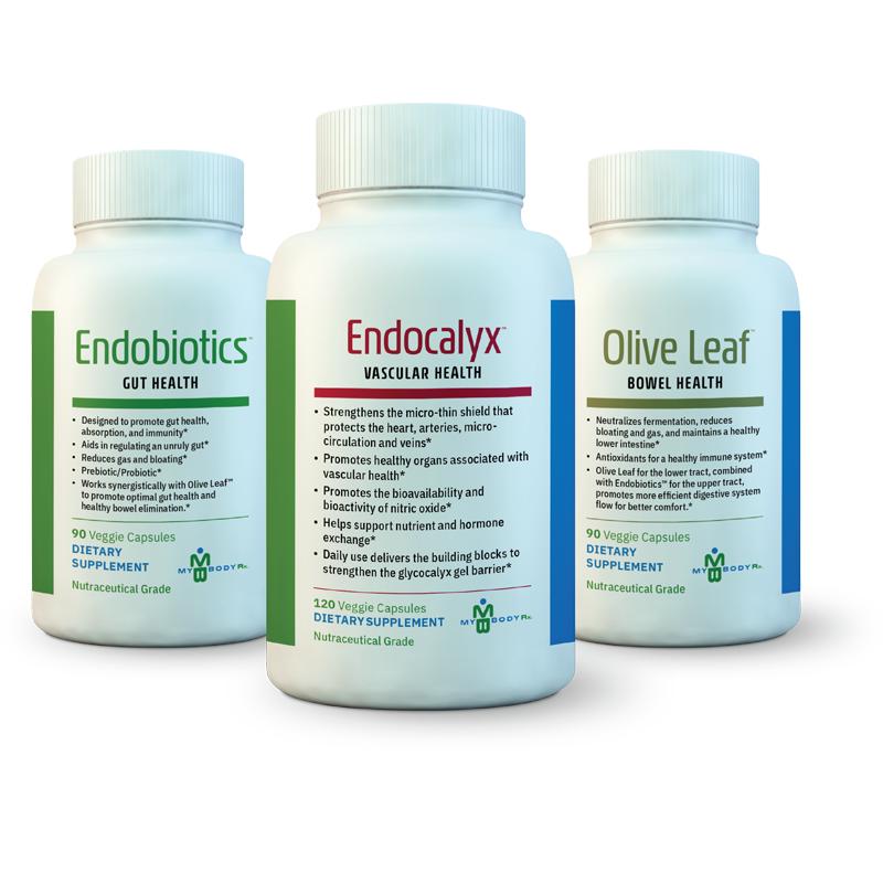 digestive-health dietary supplement