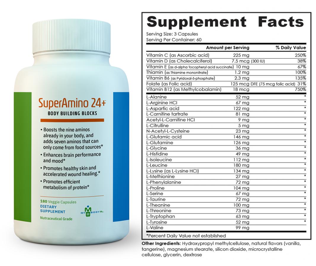 superamino-supplement-facts