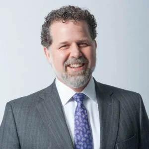 Dr.-David-Haase