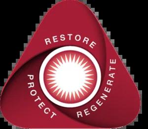 Restore-Regenerate-Protect-microvascular